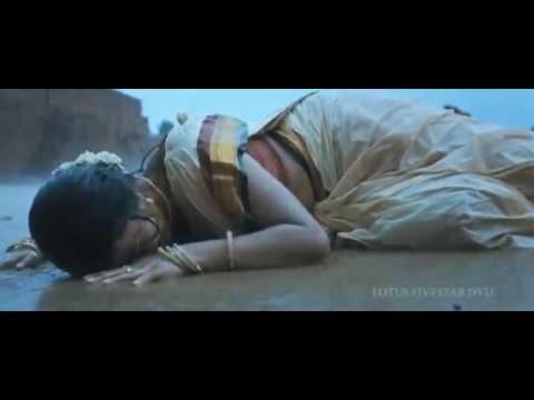 Xxx Mp4 Shamna Kasim Hot In Thagaraaru 3gp Sex