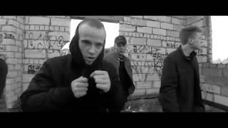 Szrek - Okoliczności (official Video)