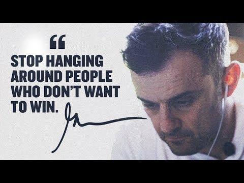 Gary Vaynerchuk's Life Advice Will Change Your Future | Gary Vaynerchuk Motivation 2018 (Gary Vee)
