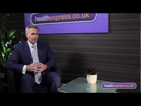 Chlamydia symptoms - HealthExpress