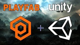 How to Use PlayFab in Unity 3D: Cloud Scripts (Lesson 5) - PakVim