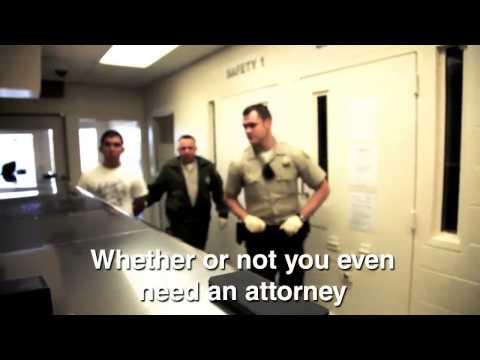 Criminal Defense Lawyers Chattanooga | Call (865) 325-0799 | Chattanooga TN Criminal Defense Lawyers