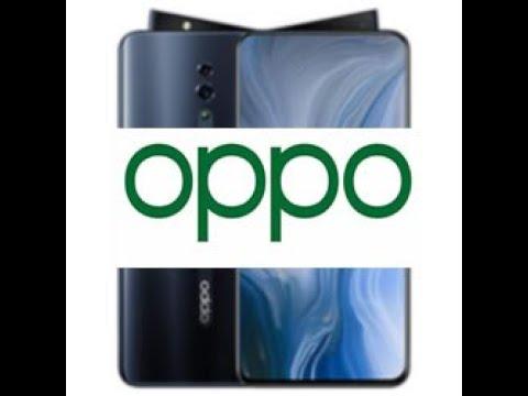 Oppo A83 (CPH1729) PIN,PATTERN,REMOVE FLASH SUCCESS