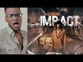 Alkaline's Song Impact -  The Spoken Word