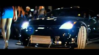 Fast And Furious 5 Official Movie Trailer HD