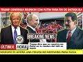 Trump Se Reunira Con Putin Para Dar Fin A Dictadura Maduro Llora