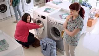 Download Profilo Premium 9 Serisi Çamaşır Makinesi CMG140DTR Video