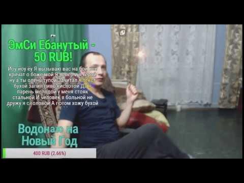 Xxx Mp4 MASHA BABKO МАША БАБКО Russian Siberian Mouse 3gp Sex