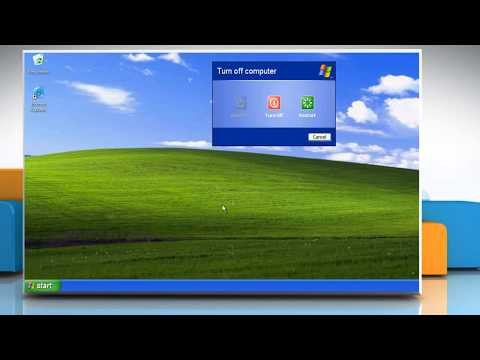 Hardware Installation error During the Installation of the Device error in Windows® XP