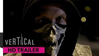 RECOVERY - Official Trailer