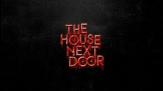 The House Next Door | Hindi Teaser | 3rd November