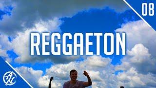 Reggaeton Mix 2020 | #8 | The Best of Reggaeton 2020 by Adrian Noble | Agua, Caramelo, PORFA, Confía