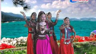 Jamuna Kinare Mera Gaon Sanware Aaye Jaiyo