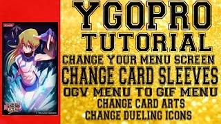 Descargar/Download YGOPRO (Yu-Gi-Oh! Online) + pics - PakVim net HD