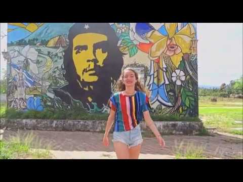 CUBA TRAVEL 2018