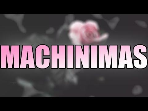 How I make Sims 3 Machinimas
