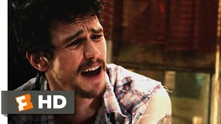 Date Night (2/5) Movie CLIP - Forget About the Anal! (2010) HD