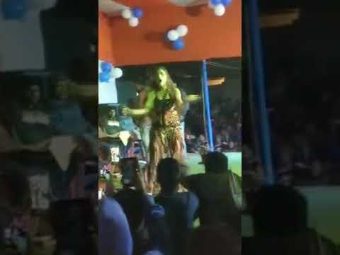 Xxx Mp4 Super Hot Dance 3gp Sex