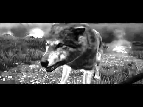 Far Den   4  Gameplay Wolves Cry The Far Part Walkthrough