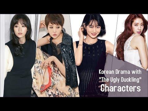 Korean Drama with