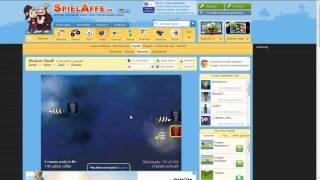 FlashbangTV Videos - Minecraft spielen auf spielaffe de