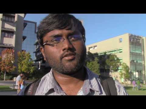 UCSD MS CS 201 work gre toefl ugpa rating SaiChaitanya