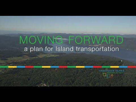 MoVIng Forward 2015 - VIEA