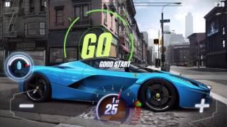 CSR 2 Regera CSR Edition Fastest Tune 8 1 seconds   Daikhlo