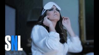 Melania Moments #2 - SNL