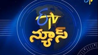 9 PM ETV Telugu News | 28th March 2017
