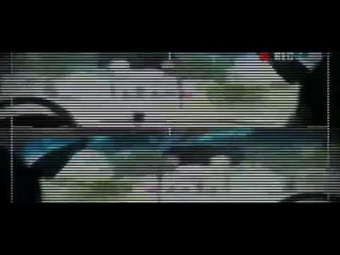 Xxx Mp4 Pierre LaFlame Niggaz XxXMusic VideoXxx Rare HD 3gp Sex