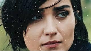 Orxan Masalli - Yaxsi olar 2019