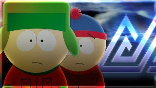 As South Park begins its 20th season this year, continuously changing and adapting with the times, it