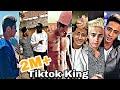 Download Tiktok king 🔥Danish Zehen🔥 old comedy tiktok |tiktok ka badshah Danish Zehen DMG| MP3,3GP,MP4