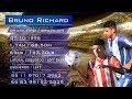Bruno Richard - Lateral Esquerdo/Left Back - Vídeo Oficial