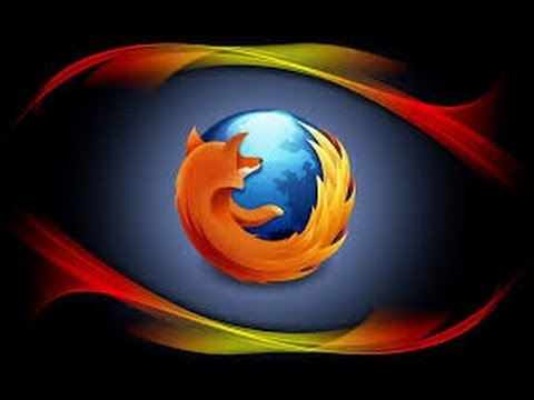 How To Enable Cookies In Firefox