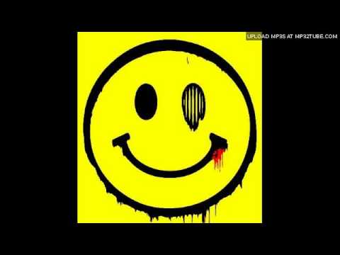 The Squire Of Gothos - Big Yellow Smiley Faces