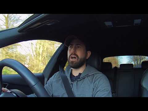 DRIVE TIME WITH B - WHAT IS COURAGE & FEAR - THE BEST SPEECH