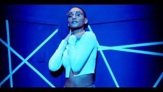Jahman Xpress - Give Me