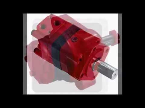 Danfoss Hydraulic Motor - OMP OMR OMS OMT OMV OMH OMM OML VMP VMR INDIA