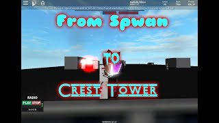 Roblox Parkour Map Expansion Playtube Pk Ultimate Video Sharing Website