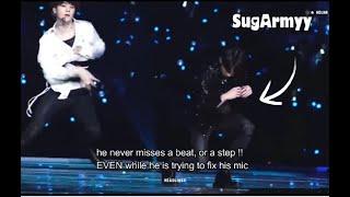 【BTS】Jungkook