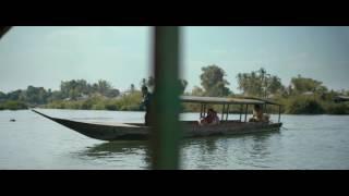 #x202b;فلم الجريمة والتشويق والاثارة - River 2015 مترجم كامل Hd#x202c;lrm;
