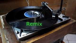 Gloria Estefan & The Miami Sound Machine - Betcha Say That (Remix)