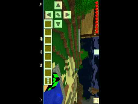 How to Get Mods for Minecraft PE 0.7.2 (Android De
