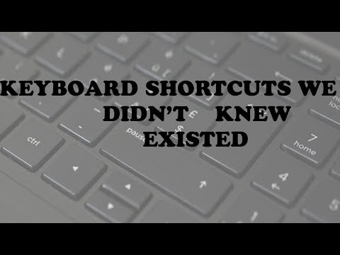 close current tab in chrome using keyboard shortcut