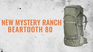 2ff20d4ae Mystery Ranch packs Videos - 9tube.tv