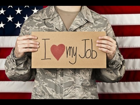 From Military to Civilian Trucking Jobs - NOW HIRING