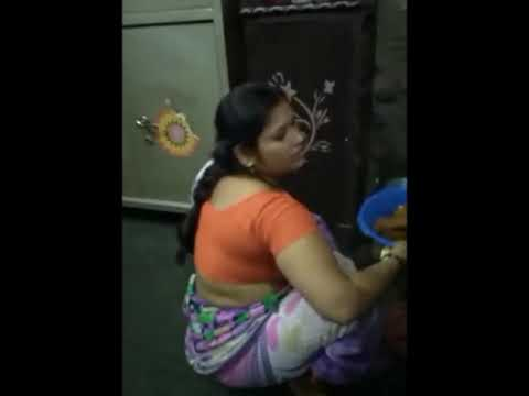 Xxx Mp4 Hot Housewife Bhabhi Pinky Hot In Home 3gp Sex