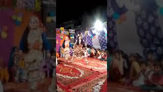 Rakesh Ji Natraj Shivam Ji Shiva
